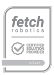 Fetch Robotics Solution Provider